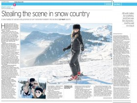 Diva_Ski-The_Daily_Telegraphg