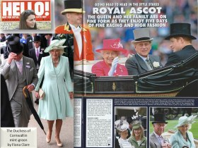 Ascot_June_15-HRH_wears_FC