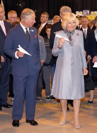 Duchess_of_Cornwall_Stevenson_Ha