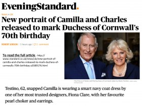 Evening_Standard-17th_July_2017