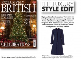 Exclusively_British_Nov-Dec_17