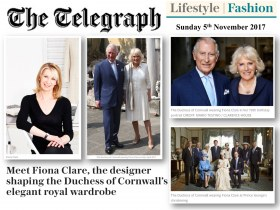 Fiona_Clare_Telegraph_5th_Nov_17