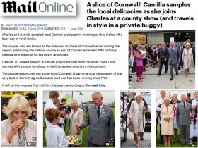 Mail_Online_Cornwall-June_2018