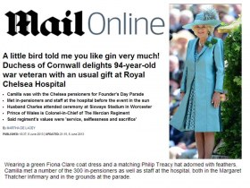 The_Duchess_of_Cornwall_wears_Fi