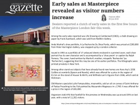 ATG-Masterpiece-29_June_18