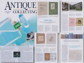 Antique_Collecting_July-August_2