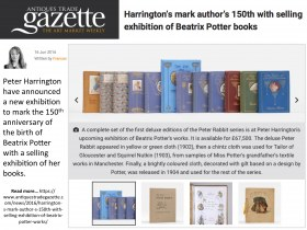 Antique_Trade_Gazette_June_2016