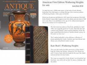 Antiques_Collecting-June_18