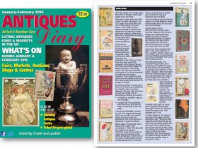 Antiques_Diary-Jan-Feb_2015