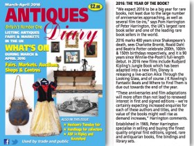 Antiques_Diary_March-April_2016