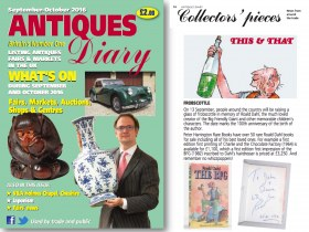 Antiques_Diary_Sept_Oct_2016