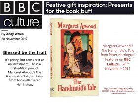 BBC_Culture-Book_Festive_Gift_In