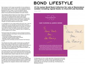 Bond_Lifestyle-20th_June_2019