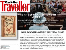 Conde_Nast_Traveller-March_19
