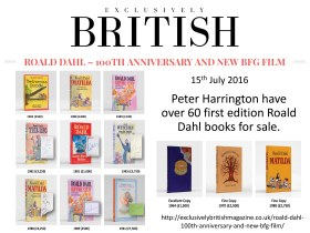 Exclusively_British-15th_July_20