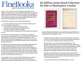 Fine_Books-Collections-Bond-20th