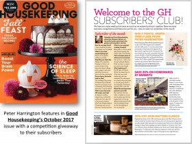 Good_Housekeeping-Oct_17