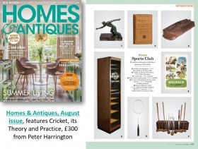Homes-Antiques-Aug_2019