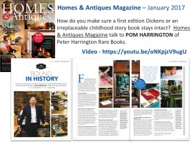 Homes-Antiques_Pom-Jan_17