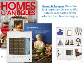 Homes_and_Ant_Dec_18-Austen