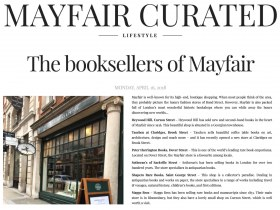 Mayfair_Curated-April_18