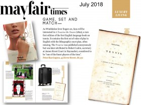 Mayfair_Times-July_18