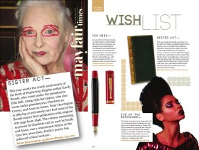 Mayfair_Times-Oct_18_wish_list