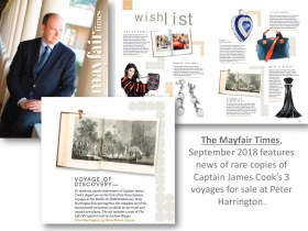 Mayfair_times-Sept_18_Capt_Cook