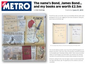 Metro-Bond-20th_June_2019