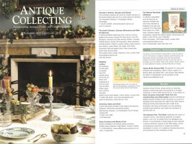 Pom_Harrington-Antique_Collectin