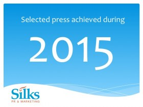 Press_Achieved_during_2015