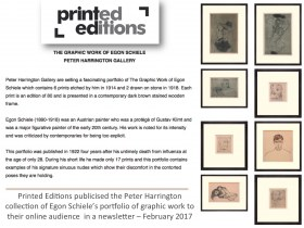 Printed_Editions_Newsletter-Feb_