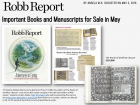 Robb_Report-important_books-may_