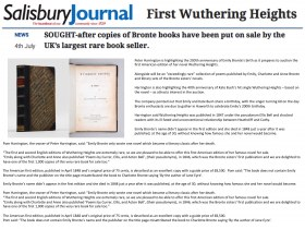 Salisbury_Journal-Emily_Bronte_J