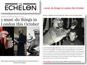The_Echelon-Sept_2017