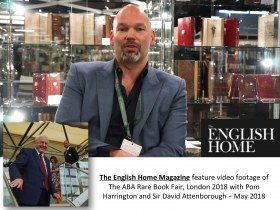 The_English_Home-May_2018