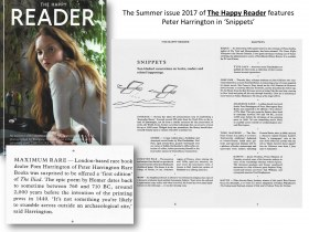 The_Happy_Reader-Summer_2017
