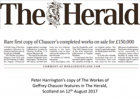 The_Herald-Chaucer_12th_Aug_17