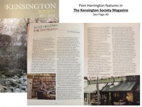 The_Kensington_Society