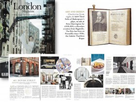 The_London_Mag-March_19