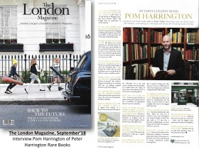 The_London_Magazine-Spet_18
