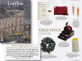 The_London_Magazine_Dec17
