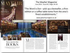 The_Mayfair_Mag_June_2016