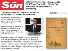 The_Sun-Prince_Harry-9th_July_20