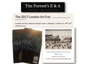 Tim_Forrest_s_A-E-London_Art_Fai