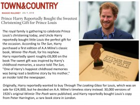 Town-Country-_Prince_Harry-July_
