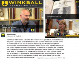 WinkBall-May_2018