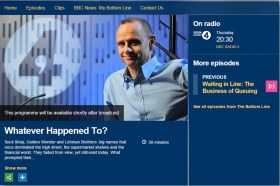BBC_Radio_4-The_Bottom_line