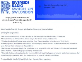 Riverside_Radio_with_Stephen_at_