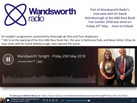 Wandsworth_Radio-Part_1_Fri_25th
